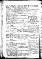 giornale/UBO3917275/1862/Settembre/18