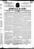 giornale/UBO3917275/1862/Settembre/19