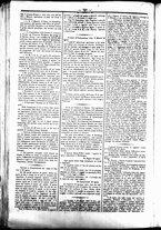 giornale/UBO3917275/1862/Settembre/2