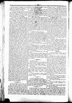 giornale/UBO3917275/1862/Settembre/20
