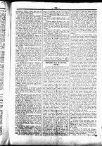 giornale/UBO3917275/1862/Settembre/3