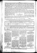 giornale/UBO3917275/1862/Settembre/4