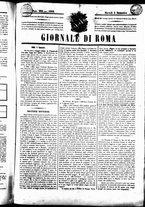 giornale/UBO3917275/1862/Settembre/5
