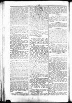 giornale/UBO3917275/1862/Settembre/6