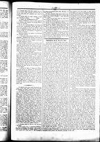 giornale/UBO3917275/1862/Settembre/7
