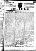 giornale/UBO3917275/1862/Settembre/9