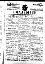 giornale/UBO3917275/1863/Dicembre/1