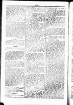giornale/UBO3917275/1863/Dicembre/10