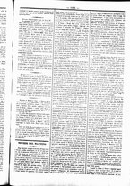 giornale/UBO3917275/1863/Dicembre/11
