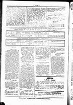giornale/UBO3917275/1863/Dicembre/12