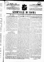 giornale/UBO3917275/1863/Dicembre/13