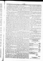 giornale/UBO3917275/1863/Dicembre/15