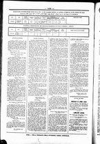 giornale/UBO3917275/1863/Dicembre/16