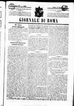 giornale/UBO3917275/1863/Dicembre/17