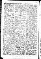 giornale/UBO3917275/1863/Dicembre/18
