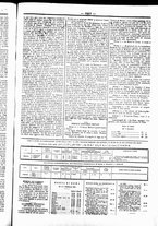 giornale/UBO3917275/1863/Dicembre/19
