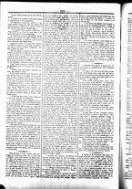 giornale/UBO3917275/1863/Dicembre/2