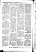giornale/UBO3917275/1863/Dicembre/20