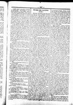 giornale/UBO3917275/1863/Dicembre/3