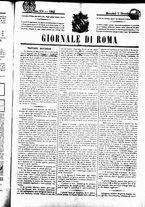 giornale/UBO3917275/1863/Dicembre/5