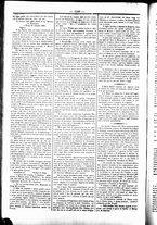 giornale/UBO3917275/1863/Dicembre/6