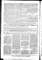 giornale/UBO3917275/1863/Dicembre/8