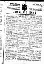 giornale/UBO3917275/1863/Dicembre/9