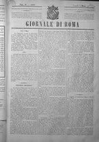 giornale/UBO3917275/1863/Marzo/1