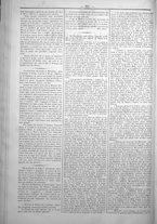 giornale/UBO3917275/1863/Marzo/10