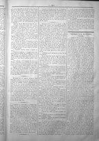 giornale/UBO3917275/1863/Marzo/11