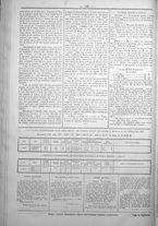 giornale/UBO3917275/1863/Marzo/12