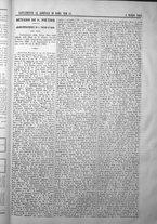 giornale/UBO3917275/1863/Marzo/13