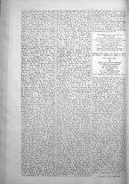 giornale/UBO3917275/1863/Marzo/14