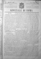 giornale/UBO3917275/1863/Marzo/15