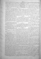 giornale/UBO3917275/1863/Marzo/16