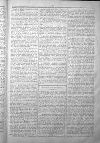 giornale/UBO3917275/1863/Marzo/17