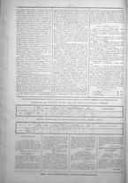 giornale/UBO3917275/1863/Marzo/18