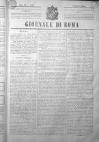 giornale/UBO3917275/1863/Marzo/19