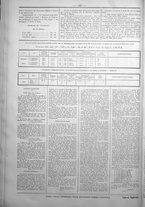 giornale/UBO3917275/1863/Marzo/2