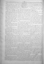 giornale/UBO3917275/1863/Marzo/20