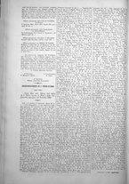 giornale/UBO3917275/1863/Marzo/4