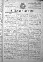 giornale/UBO3917275/1863/Marzo/5