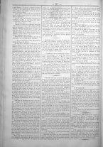 giornale/UBO3917275/1863/Marzo/6