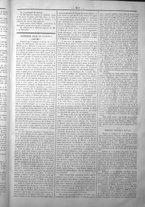 giornale/UBO3917275/1863/Marzo/7