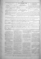 giornale/UBO3917275/1863/Marzo/8