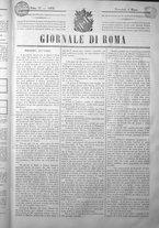 giornale/UBO3917275/1863/Marzo/9