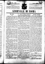 giornale/UBO3917275/1863/Ottobre/1