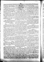 giornale/UBO3917275/1863/Ottobre/10