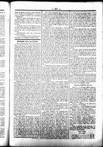 giornale/UBO3917275/1863/Ottobre/11