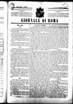 giornale/UBO3917275/1863/Ottobre/13
